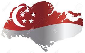 ExVeritas Singapore