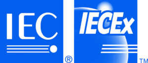 IECEx Non-Electrical Certification