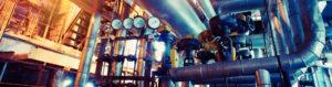 ExVeritas | The Explosion Safety Specialist | Pressure Gauges